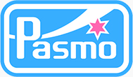 Taizhou PASMO FOOD TECHNOLOGY CO.,LTD.